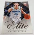 Panini America 2012-13 Elite Basketball QC (65)