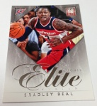 Panini America 2012-13 Elite Basketball QC (66)