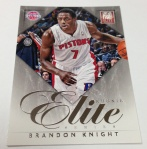 Panini America 2012-13 Elite Basketball QC (67)