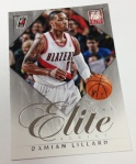 Panini America 2012-13 Elite Basketball QC (68)