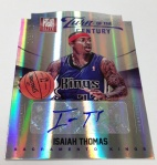 Panini America 2012-13 Elite Basketball QC (70)