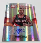 Panini America 2012-13 Elite Basketball QC (71)