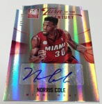 Panini America 2012-13 Elite Basketball QC (73)
