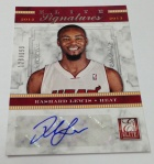 Panini America 2012-13 Elite Basketball QC (76)