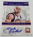 Panini America 2012-13 Elite Basketball QC (77)