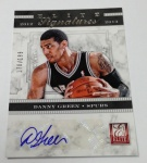 Panini America 2012-13 Elite Basketball QC (78)