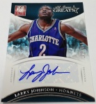 Panini America 2012-13 Elite Basketball QC (79)