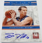 Panini America 2012-13 Elite Basketball QC (80)