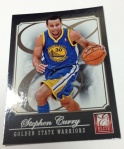 Panini America 2012-13 Elite Basketball QC (9)