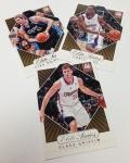 Panini America 2012-13 Elite Basketball Teaser (25)