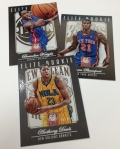 Panini America 2012-13 Elite Basketball Teaser (26)