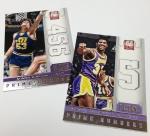 Panini America 2012-13 Elite Basketball Teaser (30)