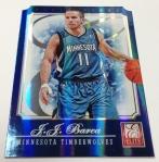 Panini America 2012-13 Elite Basketball Teaser (31)