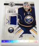 Panini America 2012-13 Limited Hockey Two-Box Teaser (12)