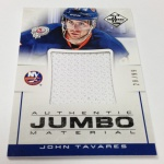 Panini America 2012-13 Limited Hockey Two-Box Teaser (14)