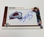Panini America 2012-13 Limited Hockey Two-Box Teaser (15)