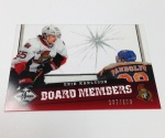 Panini America 2012-13 Limited Hockey Two-Box Teaser (16)