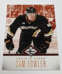 Panini America 2012-13 Limited Hockey Two-Box Teaser (3)