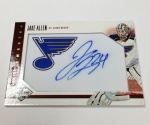 Panini America 2012-13 Limited Hockey Two-Box Teaser (4)