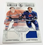 Panini America 2012-13 Limited Hockey Two-Box Teaser (6)