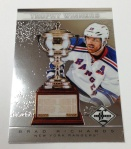 Panini America 2012-13 Limited Hockey Two-Box Teaser (8)