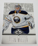 Panini America 2012-13 Limited Hockey Two-Box Teaser (9)