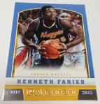 Panini America 2012-13 Panini Basketball QC (4)