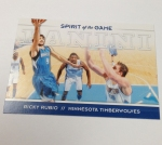 Panini America 2012-13 Panini Basketball QC (44)