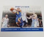 Panini America 2012-13 Panini Basketball QC (47)