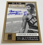 Panini America 2012-13 Panini Basketball QC (62)