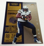 Panini America 2012 Contenders Football One Box Tease (33)