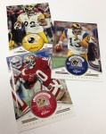 Panini America 2012 Contenders Football One Box Tease (34)