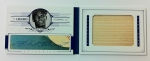 Panini America 2012 National Treasures Baseball Booklets (32)