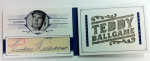 Panini America 2012 National Treasures Baseball Booklets (41)