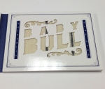 Panini America 2012 National Treasures Baseball Booklets (70)