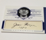 Panini America 2012 National Treasures Baseball Booklets (74)