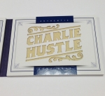 Panini America 2012 National Treasures Baseball Booklets (80)
