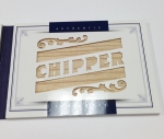 Panini America 2012 National Treasures Baseball Booklets (85)