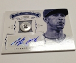 Panini America 2012 National Treasures Baseball Buttons (1)