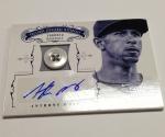 Panini America 2012 National Treasures Baseball Buttons (1)