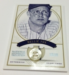 Panini America 2012 National Treasures Baseball Buttons (10)