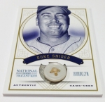 Panini America 2012 National Treasures Baseball Buttons (11)