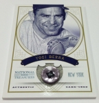 Panini America 2012 National Treasures Baseball Buttons (12)