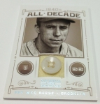 Panini America 2012 National Treasures Baseball Buttons (14)