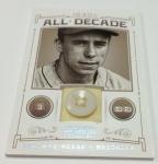 Panini America 2012 National Treasures Baseball Buttons (14)