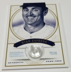 Panini America 2012 National Treasures Baseball Buttons (15)