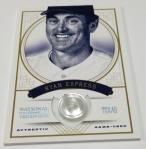Panini America 2012 National Treasures Baseball Buttons (15)