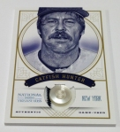 Panini America 2012 National Treasures Baseball Buttons (16)