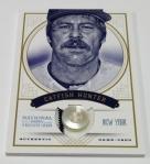 Panini America 2012 National Treasures Baseball Buttons (16)