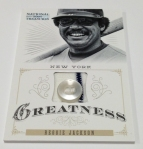 Panini America 2012 National Treasures Baseball Buttons (17)